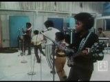 Michael Jackson Pub - Pepsi - I'll Be There