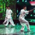 Amazing kung fu masters Chinese martial arts