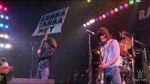 Johnny Ramone Style Pinhead (Ramone Cover Brasil Teenage Lobotomy)