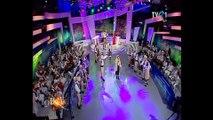 Aurel Tămaş - Dacă nu iubeşti acuma - live