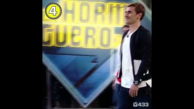 CRISTIANO RONALDO - BOTTLEFLIP CHALLANGE! - Vines #7 _ Funny Moments,Fails,Goals