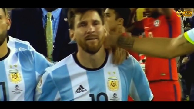 Football Respect moments 2016 . Try To Watch This Without Crying