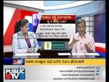 Explained - Karnataka cabinet meeting decisions in Kalaburagi