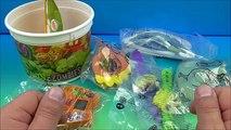 Enfants Roi masques Nouveau plantes examen jouets contre des morts-vivants Collection de hamburger