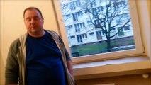 cz.4 - Z wizytą u znajomego szklarza Izmat Glass-Łódź ►Na hasło► SZAFAREK 10% upustu na zakupy