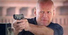 Death Wish Movie trailer | Bruce Willis Action Movie HD | New English Movie trailer 2017 | 100% Original Trailer
