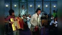 Rajesh Khanna Hit Songs ¦ Old Romantic Songs Jukebox ¦ Rajesh Khanna Ke Gaane ¦ राजेश खन्ना के गाने