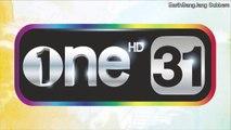Bang Rak Soi 9_1 Ep 38 [EngSub] - Video Dailymotion