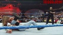 British Bulldog vs. Triple H 9 30 1999 Smackdown