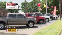 Dodge SUVs Sales Tax Paid Memphis TN | AR Tax Free Weekend Blytheville AR