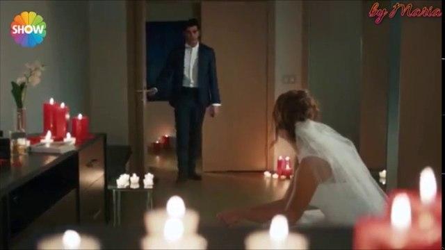 Ask I Memnu English Subtitles Episode 3 hd video - PlayHDpk com
