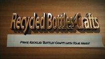 Les meilleures bouteilles jeu de dames artisanat bricolage drôle idées de de hors hors Plastique déchets