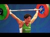 Fallece Soraya Jiménez, primer mujer mexicana en ganar una medalla de oro en juegos olímpicos