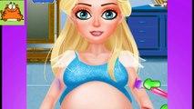 D pour dessin animé dessins animés pro ♛ Princesse Barbie Princesse Academy charme Princesse