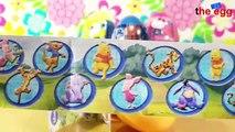 Des voitures des œufs bonjour Salut minou ouverture Plastique Bob léponge étoile déballage guerres 4 disney surprise