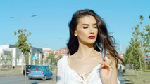 FAYDEE - MORE (Official Music Video)