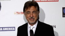 Joe Mantegna 2017 Elite Awards Gala Red Carpet