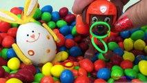 Grandes Conejito Semana Santa huevos huevos huevos congelado hola hola hola ¡hola ¡hola bote patrulla pata sorpresa Chocolate disney