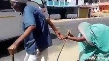 Whatsapp viral V  Sathi satha janmo ka indian viral video love in india  bollywood style