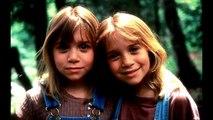 Como estão as irmãs Olsen e o que fazem? Mary Kate e Ashley Olsen 2016 #VEDA22