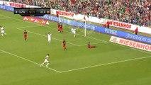 Amical - Valence s'impose chez le Werder
