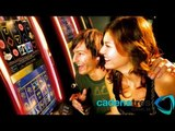 Ludopatía: la gravedad a la adicción al juego