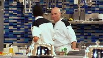 Hell's Kitchen S06E14 3 Chefs Compete