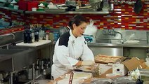 Hell's Kitchen S07E14 2 Chefs Compete