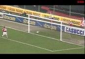 Gol indimenticabili Boban ● Milan Arsenal 2 0 ● finale rit. Supercoppa Europea 1994