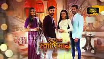 Swabhiman - 7th August 2017 - Latest Upcoming Twist - Colors TV Serial News
