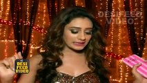 Bhaag Bakool Bhaag 7th August 2017 Full Episode