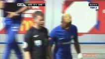 Sead Kolasinac Goal HD - Arsenal 1-1 Chelsea 06.08.2017