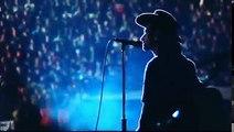 U2.Running To Stand Still / Joshua tree Tour