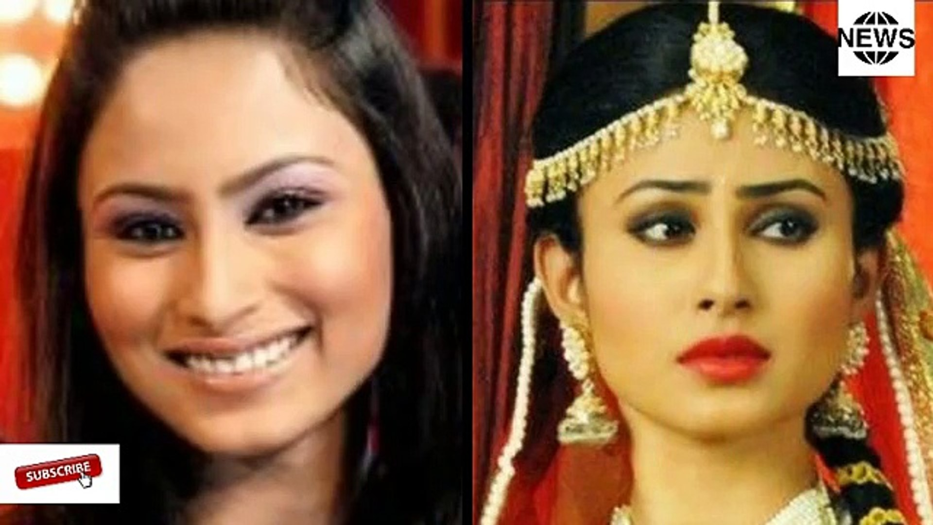 Naagin 3 Actress Mouni Roy Transform By Plastic Surgery Of Lips