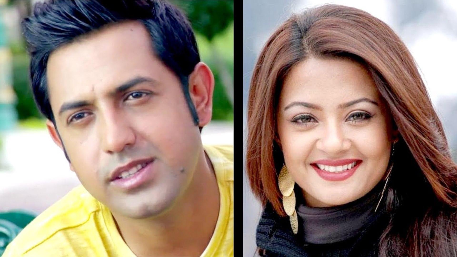 GIPPY GREWAL Part 1 FULL MOVIE 2017 | Punjabi Full Film 2017 Latest HD | New Punjabi Full Movie