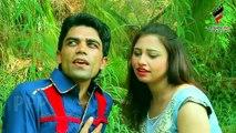 Pashto New HD Song 2017 - Zoor De Da Mohabat De Domra Zor Day - Pashto New Song 1080p