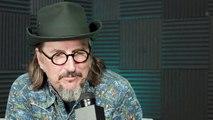 Primus Les Claypool from Primus talks Goblin Rock