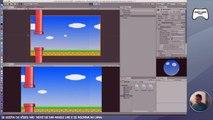 Aprenda_Unity_-_Clone_Flappy_Bird_-_06_-_Respawn