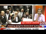 Public TV | Check Bandi - Public Opinion On Lokayukta Corruption | July 01, 2015
