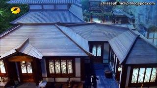 Dac Cong Hoang Phi So Kieu Truyen Tap 2 clip3
