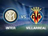 All Goals & highlights - Inter (Ita) 3-1 Villarreal (Esp) 06.08.2017