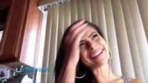 Marissa Jade Bio: In Her Own Words
