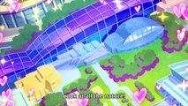 [MU] Makeruna!! Aku no Gundan! Episode 1
