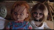 [Película] El hijo de Chucky Español Latino (2004)
