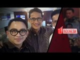 Promo Satu Indonesia Bersama Sandiaga Uno