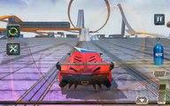 Androide Mejor coche extremo jugabilidad visión de conjunto Deportes acrobacias Hd 3d