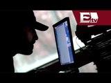 Kaspersky descubre Careto, programa de espionaje de origen latino/ Hacker Paul Lara