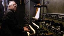 BACH BWV 130 Cantate