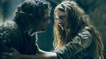 "Game of Thrones Season 7 Episode 5 Full [[TOP SHOW]] Streaming HD""720p [Full STREAM]"