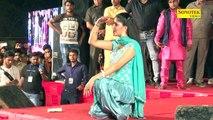 Sapna ¦¦ चढ़ती जवानी मेरी ¦¦ Latest Haryanvi Dance 2017 ¦ Haryanvi Super Hit Song ¦ Maina